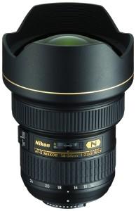 nikon_af-s_nikkor_14-24mm_f2-8g_ed_lens